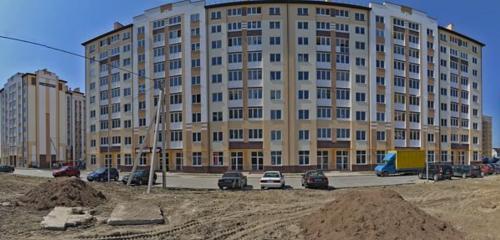 Панорама зоомагазин — Зоомагазин — Калининград, фото №1