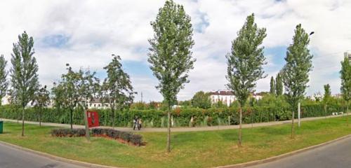Панорама магазин одежды — Nelva — Брест, фото №1