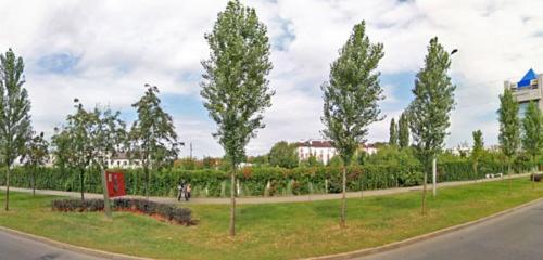 Панорама торговый центр — Асстор-Вест — Брест, фото №1