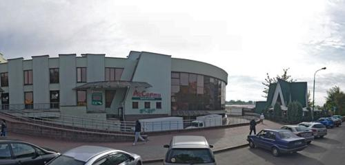 Панорама дизайн интерьеров — House Group — Брест, фото №1