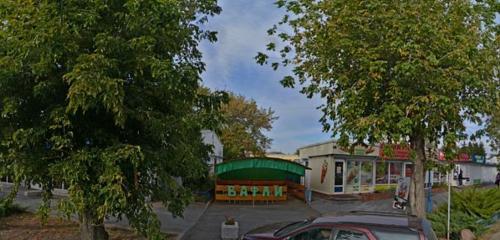 Панорама автосервис, автотехцентр — МоТо Флюид — Брест, фото №1