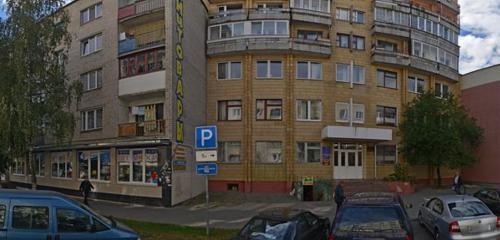 Панорама полиграфические услуги — Машинописные услуги — Брест, фото №1