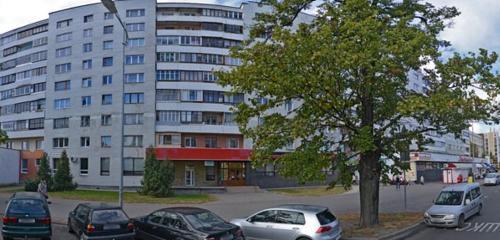 Панорама агентство недвижимости — Бугриэлт — Брест, фото №1