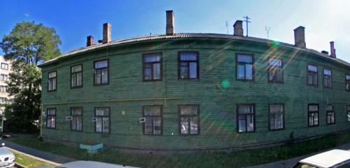 Панорама химчистка — Lavantel — Брест, фото №1