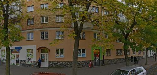 Панорама издательские услуги — БелБланк — Брест, фото №1