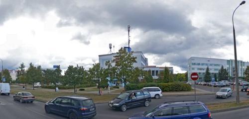 Панорама фотоуслуги — Восток — Брест, фото №1