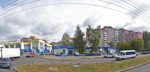 Панорама фотоуслуги — Багет холл Фото-сервис — Брест, фото №1
