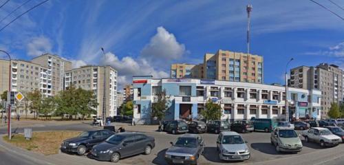 Панорама фотоуслуги — Фаворит — Брест, фото №1