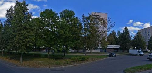 Панорама ателье по пошиву одежды — Tri-niti — Гродно, фото №1