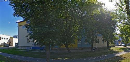 Панорама химчистка — Чайка — Гродно, фото №1