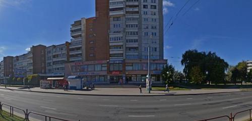 Панорама ателье по пошиву одежды — Абсолютмода — Гродно, фото №1