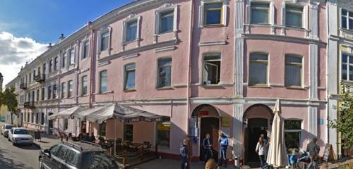 Панорама автобусные междугородные перевозки — КлассТур — Гродно, фото №1