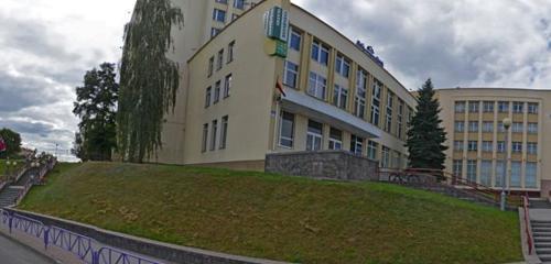 Панорама салон красоты — Keratin hair — Гродно, фото №1
