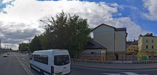 Панорама фотоуслуги — Madena — Гродно, фото №1