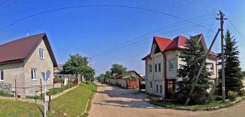 Панорама магазин бытовой техники — Холодильная Империя — Гродно, фото №1