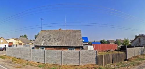 Панорама установка кондиционеров — ГК Фрионофф — Гродно, фото №1