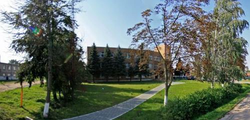 Панорама турагентство — Семирамида ОДО — Гродно, фото №1