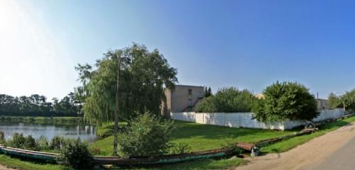 Панорама мебельная фабрика — Макс мебель — Гродно, фото №1