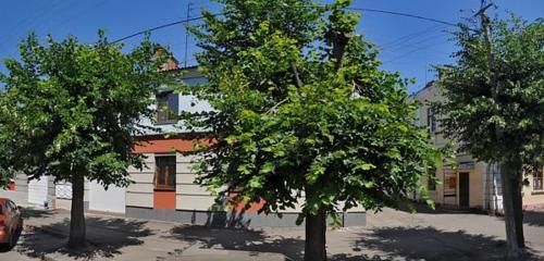 Панорама ВНЗ — Moja Edukacja — Рівне, фото №1