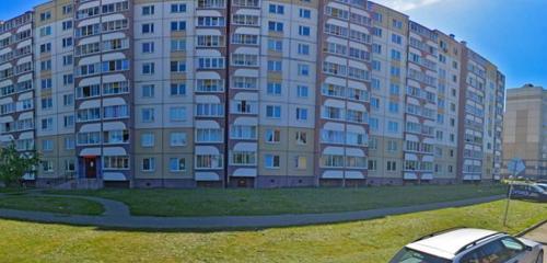 Панорама клининговые услуги — Чистота. бел — Минская область, фото №1