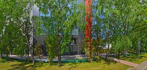 Панорама кровля и кровельные материалы — МКтрейд — Минск, фото №1