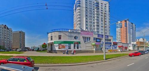 Панорама ремонт велосипедов — Мульти-мастер — Минск, фото №1