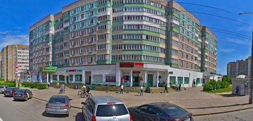 Панорама ломбард — Ломбард Семперанте — Минск, фото №1