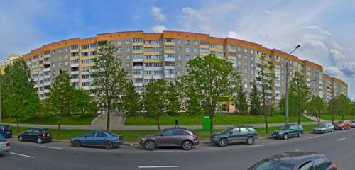 Панорама бюро переводов — Ektsoft — Минск, фото №1