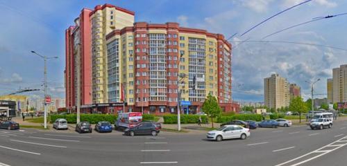 Панорама ремонт телефонов — BelSystem — Минск, фото №1