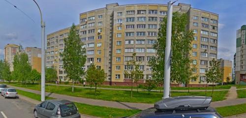Панорама ремонт телефонов — Imei.by — Минск, фото №1