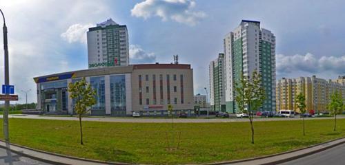 Панорама детские игрушки и игры — ТойЛэнд — Минск, фото №1