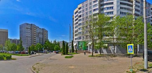 Панорама ломбард — СелектПромФинанс — Минск, фото №1
