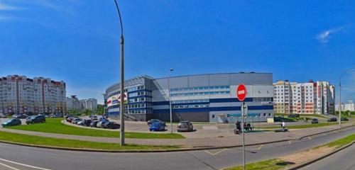 Панорама фотоуслуги — Престиж — Минск, фото №1