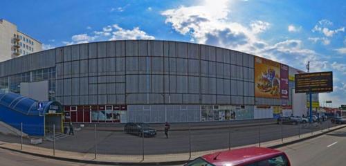 Панорама мебельная фурнитура и комплектующие — Furnituroff — Минск, фото №1
