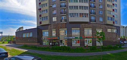 Панорама аптека — Аптека бережливых — Минск, фото №1