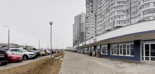 Панорама электротехническая продукция — БПЛэлектро — Минск, фото №1