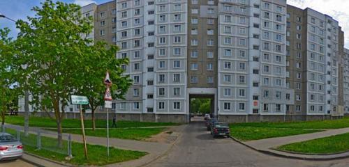 Панорама интернет-магазин — Zevs.by — Минск, фото №1