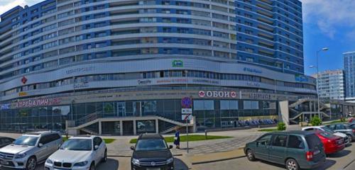 Панорама электротехническая продукция — Lon — Минск, фото №1