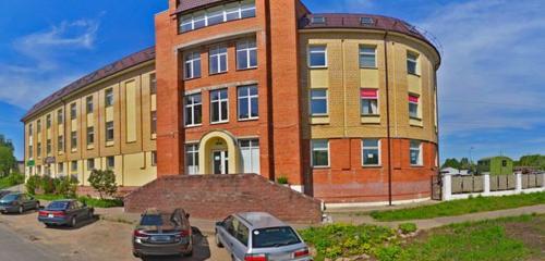 Панорама электромонтажные работы — РегулЭнергоСтрой — Минск, фото №1