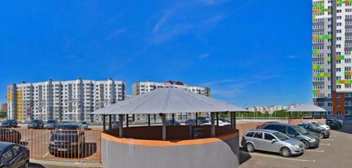 Панорама прокат автомобилей — АвтоПрокат 24 — Минск, фото №1