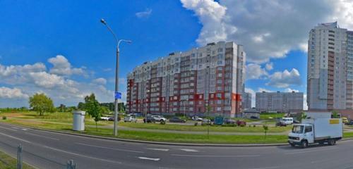 Панорама ремонт аудиотехники и видеотехники — Квик лаб — Минск, фото №1