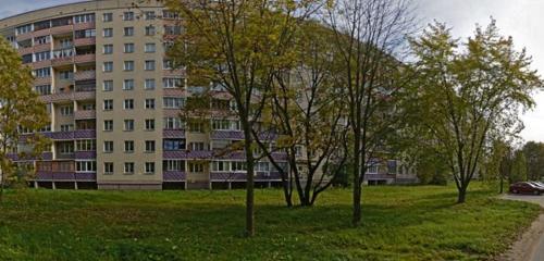 Панорама медицинские изделия и расходные материалы — Униксфарм — Минск, фото №1