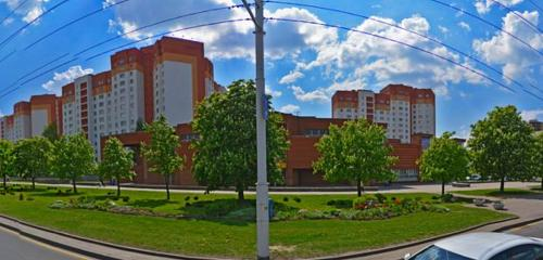 Панорама турагентство — Коллекция путешествий — Минск, фото №1
