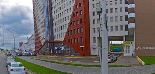 Панорама магазин мебели — Arbooz.by — Минск, фото №1