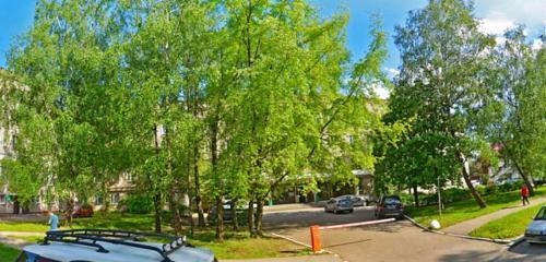 Панорама котлы и котельное оборудование — Аква Инж Групп — Минск, фото №1