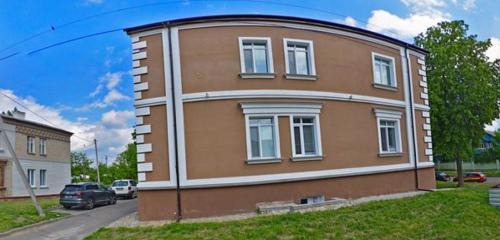 Панорама медицинское оборудование, медтехника — Медиор — Минск, фото №1