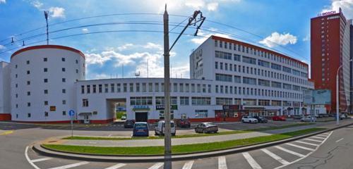 Панорама электро- и бензоинструмент — Магазин Bosch - электроинструмент и оснастка — Минск, фото №1