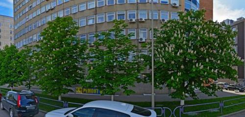 Панорама автоаксессуары — Оборудование для диагностики автомобилей Topdiag — Минск, фото №1