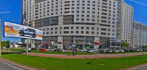 Панорама компьютерный ремонт и услуги — ТриДжиТек-Сервис — Минск, фото №1