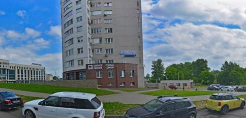 Панорама ремонт телефонов — BePrime - сервисный центр — Минск, фото №1